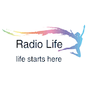 Radio Life icon