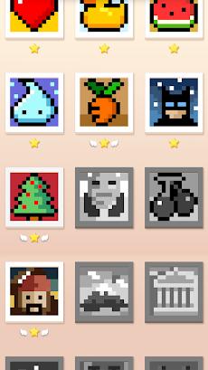 Pixaw Puzzleのおすすめ画像3