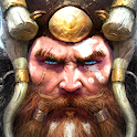 Chief Almighty: First Thunder BC icon