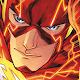 Download Ghiceste eroul sau raufacatorul tau preferat For PC Windows and Mac