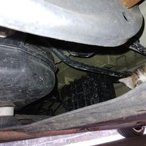 シビック FK7 のカスタム事例画像 モリケイさんの2020年10月11日13:20の投稿