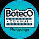 Boteco Maraponga Download for PC Windows 10/8/7