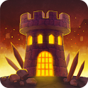 Tower Defense: New Realm TD icon