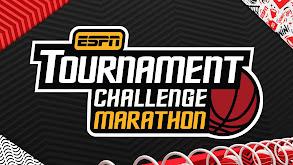 Tournament Challenge Marathon thumbnail