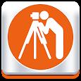 Saffron Surveyors icon