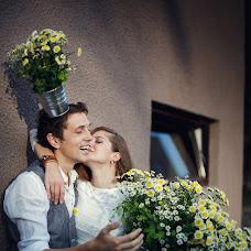 Wedding photographer Tamerlan Umarov (Tamik). Photo of 24.02.2014