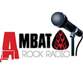 Ambato Rock Radio