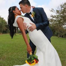 Wedding photographer Linda Talavera (Linda). Photo of 21.01.2019