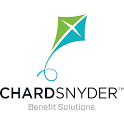 Chard Snyder Mobile icon