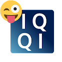 IQQI Japanese Keyboard - Emoji icon