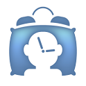 Power Nap Alarm icon