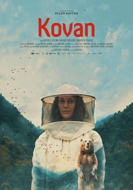 KOVAN (2020)