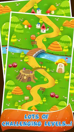 Motu Pop - Bubble Shooter, Blast, Match 3 Game apktram screenshots 2