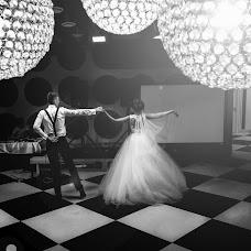 Wedding photographer Ilya Volnikov (volnikov777). Photo of 18.08.2016