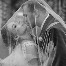 Wedding photographer Tatyana Davydova (tata1971mil). Photo of 05.09.2017