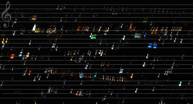 Sinfonia notturna di Rans78