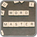 Word Master ™ icon