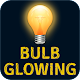 Magic Light Bulb Glowing Puzzle Game (game)