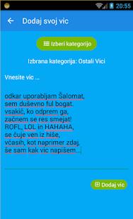 Šalomat / Shalomat (vici&šale) - náhled