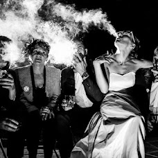 Wedding photographer Louis Brunet (louisbrunet). Photo of 16.02.2016