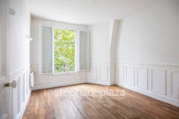 Appartement 2 pièces 28,75 m2