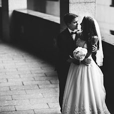 Wedding photographer Kirill Drozdov (dndphoto). Photo of 26.04.2017