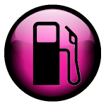 My Consumption icon