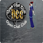 Open Chat Club