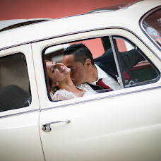 Wedding photographer Georgi Georgiev (george77). Photo of 14.04.2018