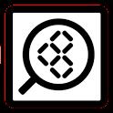 G-NetView Lite icon