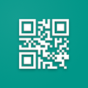 Instant Barcode: QR Scanner icon