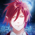 My Devil Lovers - Remake: Otome Romance Game icon