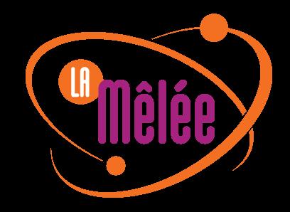 La Mêlée