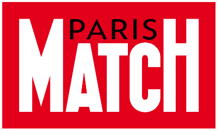 Image result for parismatch