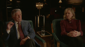 Tony Bennett and Diana Krall: Love Is Here to Stay thumbnail