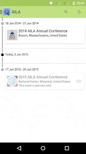 AILA - screenshot thumbnail