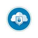 Ketch Speed VPN Free Proxy Server & Secure Service icon