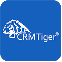 CRMTiger - vTiger Mobile icon