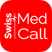 SwissMedCall : Second Opinion