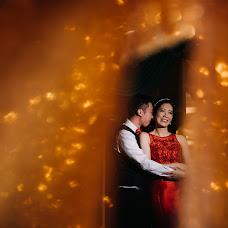 Wedding photographer Sk Jong (skjongphoto). Photo of 22.01.2019