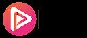 Phat Am Hay - Logo