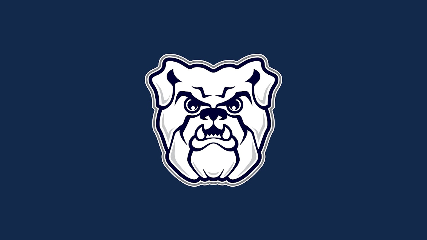 Watch Butler Bulldogs football live