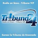 Tribuna VIP Radio icon