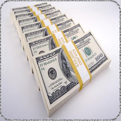 如何赚钱 娛樂 App LOGO-APP試玩