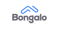 Bongalo, Meet the founders, Black Founders Fund Africa, Google for Startups, Campus