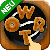 Wort Guru - Word Guru icon
