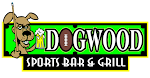 Dogwood Sports Bar & Grill