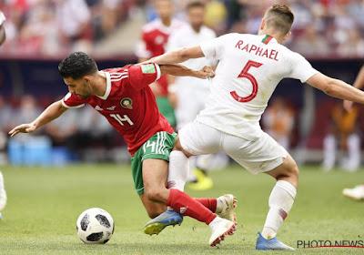 CAN : Boussoufa offre la victoire au Maroc, la Côte d'Ivoire écrase la Namibie
