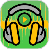 Revo Music Player