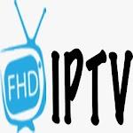 FHD IPTV Final